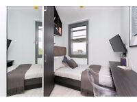 *BRAND NEW* Ensuite room, bills all in, and access to bar, library, cinema, gym, spa and more!