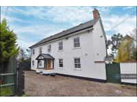 5 bedroom house in Orchard Cottage, Maidenhead, SL6 (5 bed)