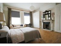 2 bedroom flat for rent in Harrow - no DSS