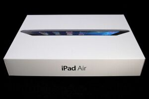 -I WANT TO BUY- An iPad Air 2,  32,64 or a 128 gb :)