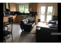 1 bedroom in Dennis Way, Slough , SL1 (#1152257)