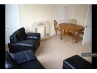 1 bedroom flat in Russell Street, Reading, RG1 (1 bed)
