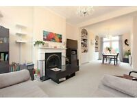 A truly superb 3 bedroom family home located in Catford.