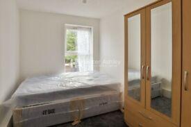 Double Room Feltham