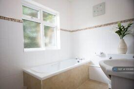1 bedroom in Alexandra Road, Bedford, MK40 (#1050887)