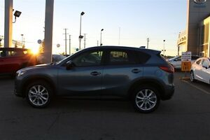 2015 Mazda CX-5 GT AWD *BOSE* LEATHER *CERTIFIED PREOWNED* Edmonton Edmonton Area image 20