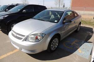2010 Chevrolet Cobalt 2 door