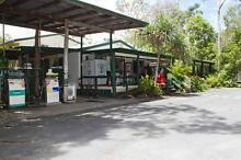 Byfield General Store- For Sale or Lease Byfield Yeppoon Area Preview