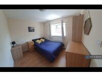 1 bedroom in Cromwell Drive, Slough, SL1 (#989290)