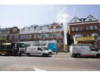 1 bedroom flat in Kilburn High Road, Kilburn