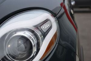 2014 Fiat 500L Trekking | Affordable | Power Options | Sunroof | Edmonton Edmonton Area image 4