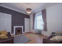 1 bedroom flat in Claremont Street - Gfr, Aberdeen, AB10 (1 bed)