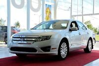 2010 Ford Fusion RARE 63000KM SEULEMENT COMME NEUF