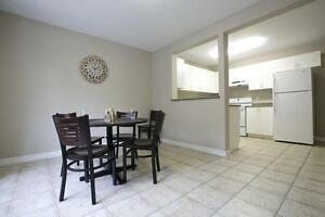 UWO Student Apts for $531/person! Parking & Internet Included London Ontario image 14