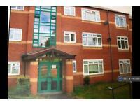 2 bedroom flat in Chesterton Way, Tamworth, B79 (2 bed)