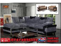 best price of dino sofa