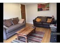 3 bedroom house in Fernwood Road, Liverpool, L17 (3 bed)