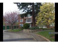 3 bedroom flat in Grange Road, Sutton, SM2 (3 bed)