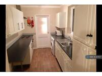 3 bedroom house in Palgrave Road, Great Yarmouth, NR30 (3 bed)