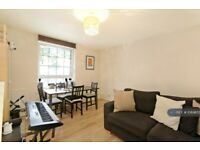 3 bedroom flat in Peckham Road, London, SE5 (3 bed) (#1089855)