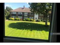 1 bedroom in Bromet Close, Watford , WD17