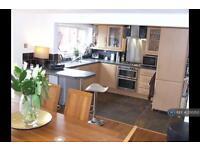 1 bedroom in Valley Gardens, Leeds, LS7