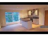 2 bedroom flat in Paradise Row, Bromsgrove, B60 (2 bed)