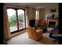 4 bedroom flat in London, London, NW2 (4 bed)