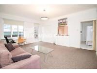 2 bedroom flat in Warren Court, Euston Road, Euston