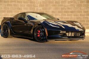 2015 Chevrolet Corvette Z06 \ 3LZ \ SOLD!!!!!!!!!!!!!!!!!!!!!!!!