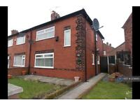 3 bedroom house in Aintree Road, Liverpool, L20 (3 bed)