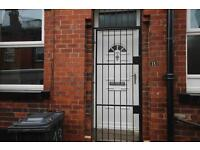 4 bedroom property available in LS11