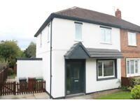 3 bedroom house in Birch Grove, Kippax, Leeds, LS25