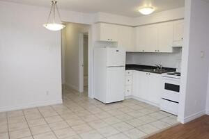 All Inclusive!! Lrg 1 Bed HWY 8 & Fergus - GREAT  location!