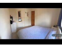 1 bedroom in Acanthus Road, London, SW11 (#1143025)