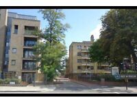 3 bedroom flat in Chadworth House, London, N4 (3 bed) (#1119539)