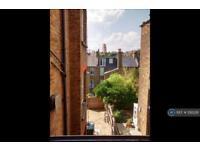 1 bedroom in Mazenod Avenue, West Hampstead, NW6