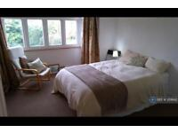 1 bedroom house in Station Road, Leicester, LE7 (1 bed)