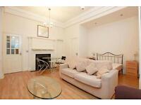 Studio flat in Wadham Gardens, Primrose Hill