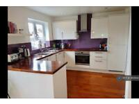 3 bedroom house in Herne Bay Road, Whitstable, CT5 (3 bed)