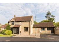 4 bedroom house in The Spears, Yarnton, Kidlington