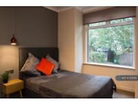 1 bedroom in Queens Terrace, Pontefract, WF8