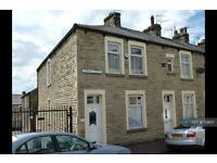 3 bedroom house in Nairne Street, Burnley, BB11 (3 bed)