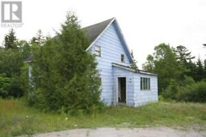 10 Lepreau Cemetery Road Lepreau, New Brunswick