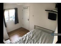 1 bedroom in Charnwood Avenue, Chelmsford, CM1