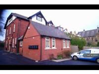 2 bedroom house in Bennett Road, Leeds, LS6 (2 bed)