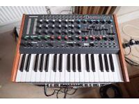 MFB Dominion I Analog Synthesizer *Free UK Shipping*