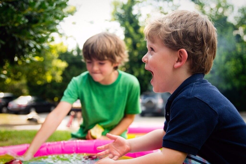 Parenting A Child With ADHD - Free Course
