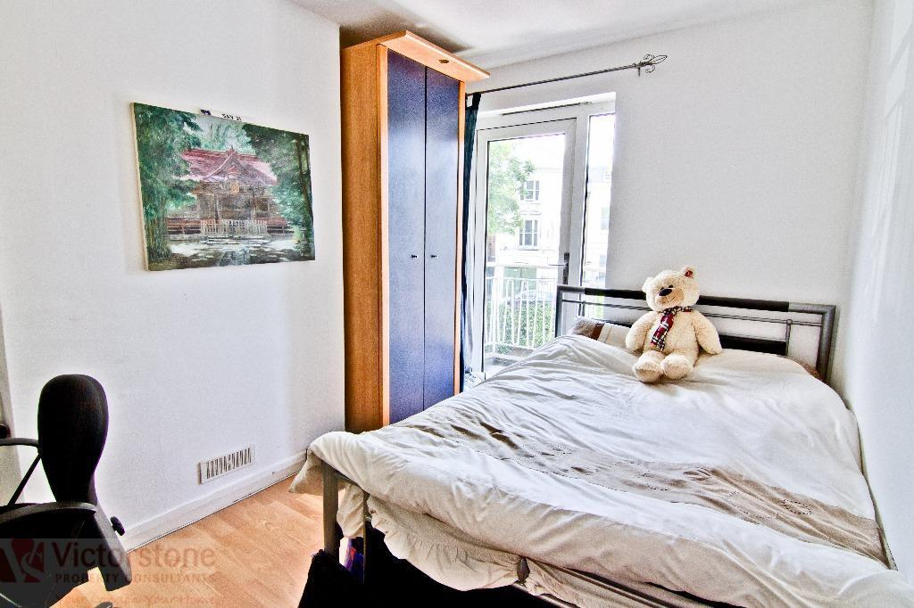 Fabuolous Three double bedroom flat in Shoreditch - Hoxton - Old Street, move in Early September