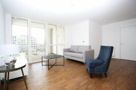 3 Bed apartment available NOW in Canning Town E16, Close transport links and amenities